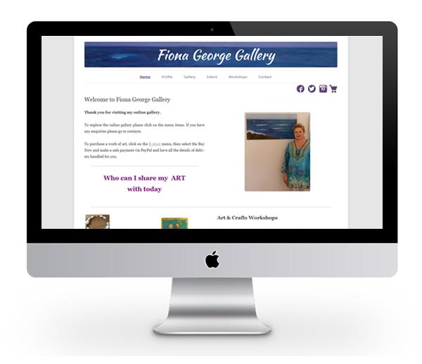 Fiona-George-Gallery-satyamorrison