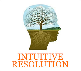 Intuitive-Resolution-Isabelle-Truong