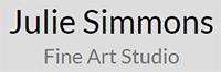 Julie-simmons-header