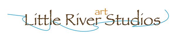 Little-River-Art-Studios