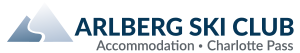 arlberg-ski-club-logo
