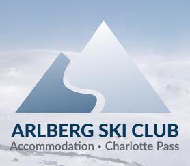 arlberg-ski-club