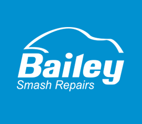 bailey-smash-repairs-australia