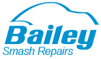 bailey-smash-repairs