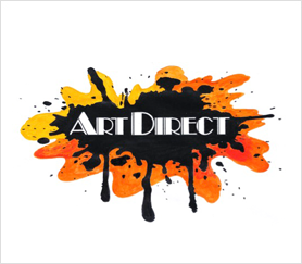cass-art-direct