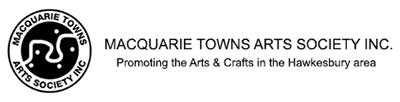 cropped-macquarie-towns-arts-society-inc-logo