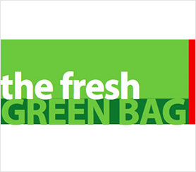 fgb-the-fresh-green-bag-australia