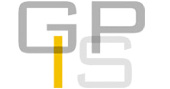 gregpiper logo