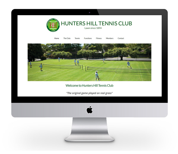 hunters-hill-lawn-tennis-club-satyamorrison