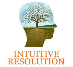 intuitiveresolution-isabelle-truong