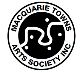 macquarie-towns-arts-society-mtas-australia