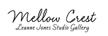 mellowcreststudiogallery