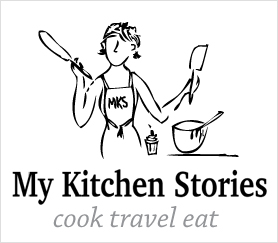 my-kitchen-stories-cook-travel-eat