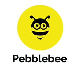 pebble-bee