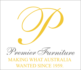 pf-premier-furniture