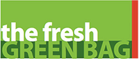 the-fresh-green-bag-australia-logo