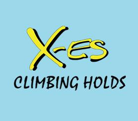 x-es-climbing-holds-thumb