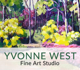 yvonne-west-fine-art-studio