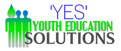 Yes Youth Education Solutions