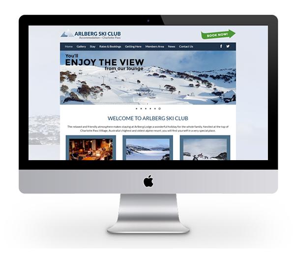 arlberg-ski-club-satya-morrison