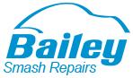 bailey-smash-repairs
