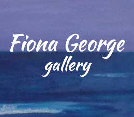 fiona-george-gallery