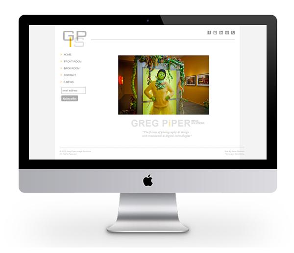 greg-piper-australia-photography-studio