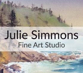 julie-simmons-fine-art-website
