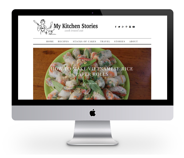my-kitchen-stories-australia-satyamorrison